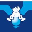 Il Girotondo degli angeli - Psicomotricità per bambini