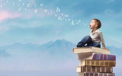 Valutazione e Terapia Logopedica